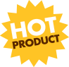 Hot Product